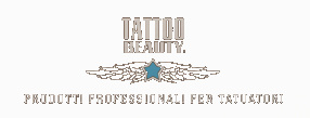Tattoo Cream
